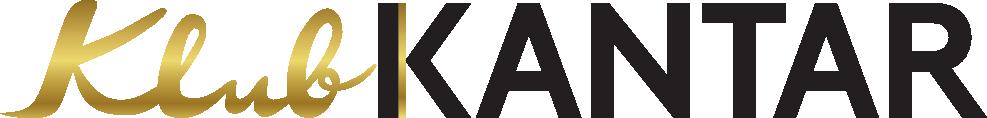 Klub Kantar Logo